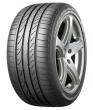 Шины Bridgestone 285/60/18 Dueler H/P Sport 116V