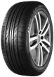 Шины Bridgestone 265/60/18 Dueler H/P Sport 109V