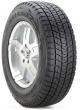 Шины Bridgestone 225/55/19 Blizzak DM-V1 99R