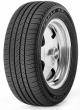 Шины GoodYear 245/40/18 Eagle LS2 93H