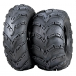 Шины ITP 25x10 r12 Mud  Lite AT