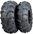 Шины ITP 28x10 r12 Mud  Lite XL