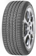 Шины Michelin 235/65/17 Latitude Tour HP MO 104V