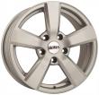 Литые диски DISLA Formula R16 7.0J ET:38 PCD5x118 S