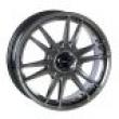 Литые диски Kosei D.RACER Evo R15 6.5J ET:38 PCD4x100/114,3