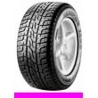 Шины Pirelli 235/65/17 Scorpion Zero 104H