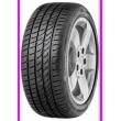 Шины Gislaved 245/45/17 Ultra*Speed XL 99Y
