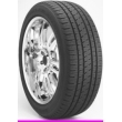 Шины Bridgestone 275/60/20 Dueler H/L Alenza 114H