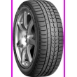 Шины Nexen (Roadstone) 185/65 R15 Winguard Sport 88T