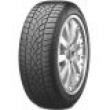 Шины DUNLOP 245/45/19 SP Winter Sport 3D MS XL ROF 102V