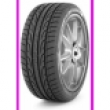 Шины DUNLOP 215/45/17 SP Sport Maxx 91Y