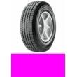 Шины Pirelli 295/40/20 Scorpion Ice & Snow 110V
