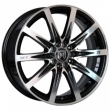 Литые диски Marcello MR-03 (STF) R17 7.5J ET:38 PCD5x100 AM/B