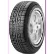 Шины Pirelli 275/60/18 Scorpion STR 113H