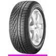 Шины Pirelli 205/60/16 Winter 210 SottoZero XL 96H