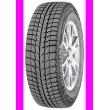 Шины Michelin 235/60/16 X-ICE 100Q