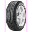 Шины Pirelli 205/50/17 P7 XL 93W