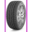 Шины DUNLOP 235/40/18 SP Sport Maxx 91Y