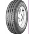 Шины GT Radial 195/65/15 Champiro ECO 91H