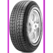 Шины Pirelli 235/70/16 Scorpion STR 106H