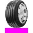 Шины DUNLOP 215/55/16 SP Sport 2000 93W