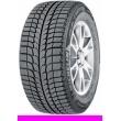Шины Michelin 225/55/17 X-ICE 97Q