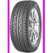 Шины GT Radial 205/60/16 Champiro 128 92H