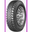 Шины Bridgestone 185/14С RD-713P 102Q