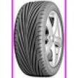 Шины GoodYear 225/45/17 Eagle F1 GS-D3 91W