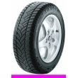 Шины DUNLOP 225/55/16 SP Winter Sport M3 95H