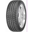 Шины GoodYear 225/55/16 OptiGrip XL 99V