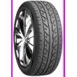 Шины Nexen (Roadstone) 235/45 R17 N1000 XL 97W