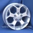 Литые диски Techline TL-721 R17 7.5J ET:50 PCD5x108 S