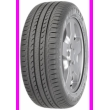 Шины GoodYear 235/55/18 EfficientGrip SUV XL 100V