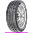 Шины GT Radial 185/65/15 Champiro 128 88H