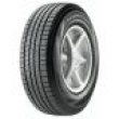 Шины Pirelli 285/45/19 Scorpion Ice & Snow 107V