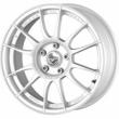 Литые диски MAK XLR R17 7,0J ET:42 PCD5x112