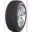 Шины GoodYear 205/60/16 Ultra Grip Performance 92H