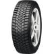 Шины Michelin 185/65/15 X-ICE NORTH XIN2 92T