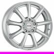 Литые диски MAK Cruiser R15 6.5J ET:15 PCD4x108 white