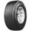 Шины Bridgestone 265/45/21 DM-Z3 104Q