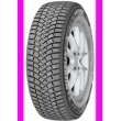 Шины Michelin 265/45/20 Latitude X-ICE North 2 (шип) 104T