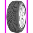 Шины GoodYear 195/60/15 Ultra Grip 7+ 88T