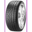 Шины Pirelli 255/40/19 Winter 240 SottoZero 100V