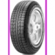 Шины Pirelli 265/65/17 Scorpion STR 112H