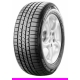 Шины Pirelli 195/50/16 Winter 210 SnowSport 84H MO