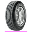 Шины Pirelli 255/50/19 Scorpion Ice & Snow XL 107H