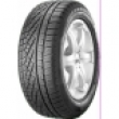 Шины Pirelli 195/65/15 Winter 190 SottoZero 91T