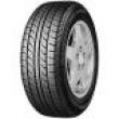 Шины Bridgestone 195/65/15 B650 AQ 91T