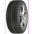 Шины GoodYear 255/40/17 Eagle Ultra Grip GW-3 XL 98V